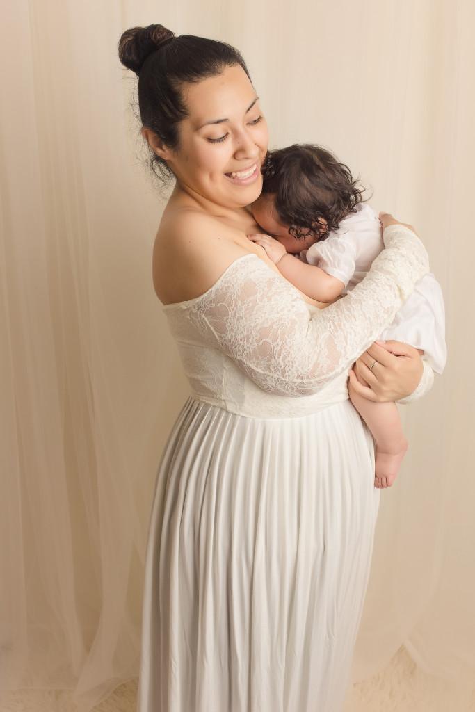 isabella-6-months-1b