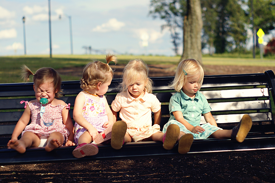 real life family photographer greenville sc