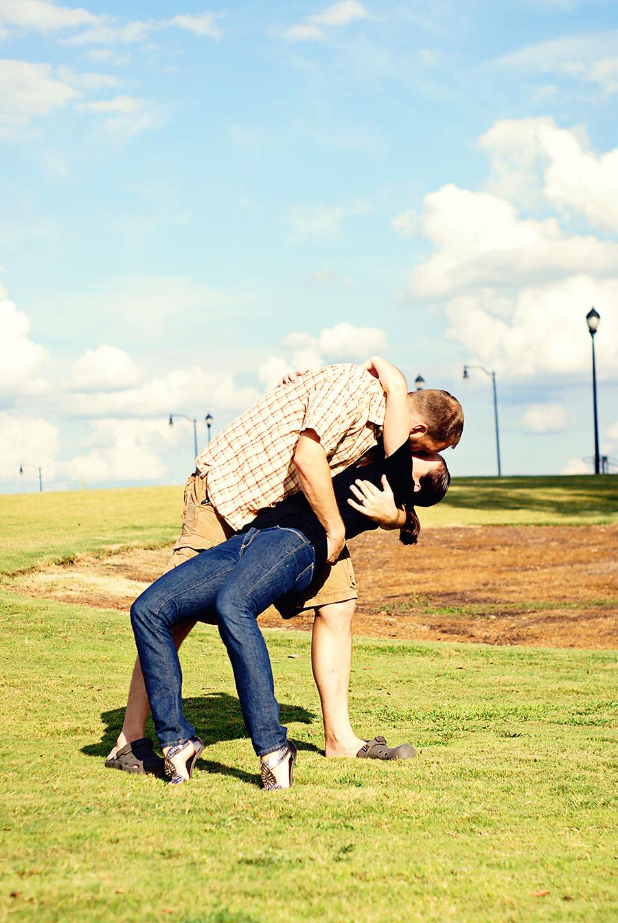 authentic couples photographer greenville sc