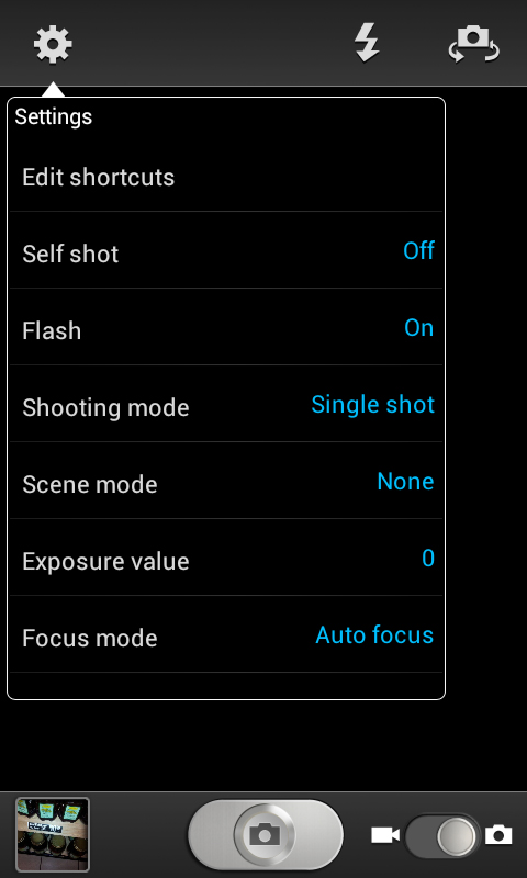 Screenshot_2013-03-10-21-07-20