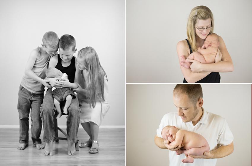 Taylors SC Newborn Photography, Greer SC Newborn Photography, Greenville SC Newborn Photography