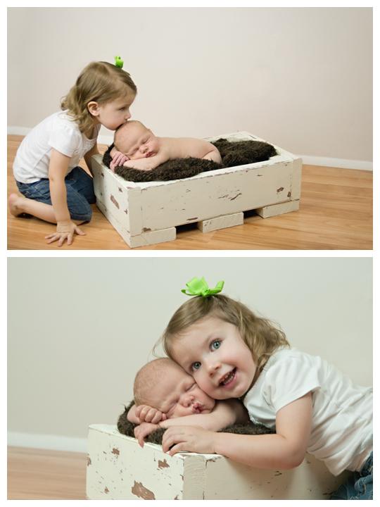 Taylors SC Newborn Photography, Greer SC Newborn Photography, Greenville SC Newborn Photography Pictures