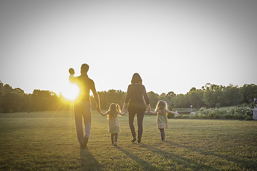 documentary family phots greenville sc