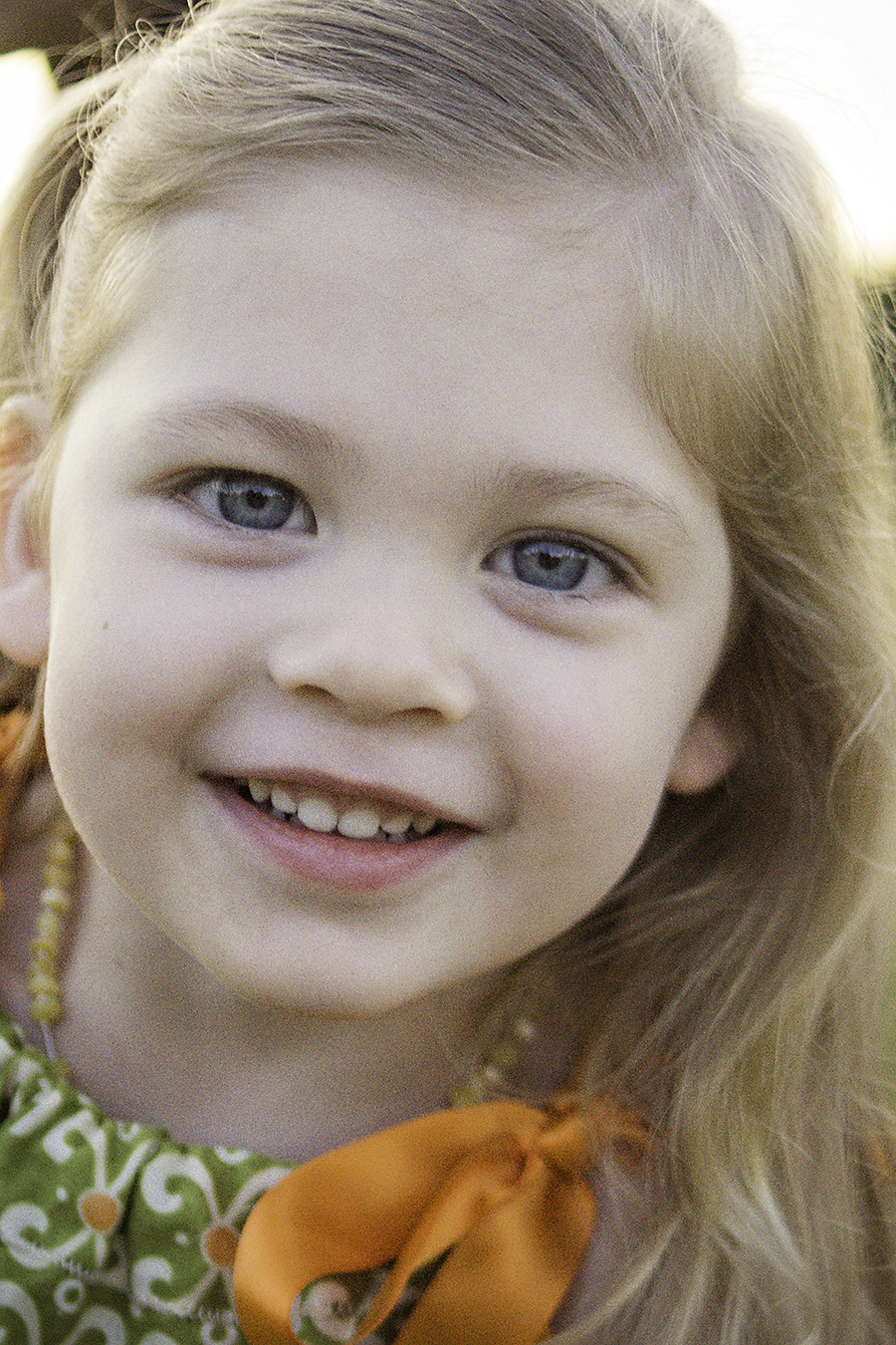 authentic documentary child  photographer greenville sc