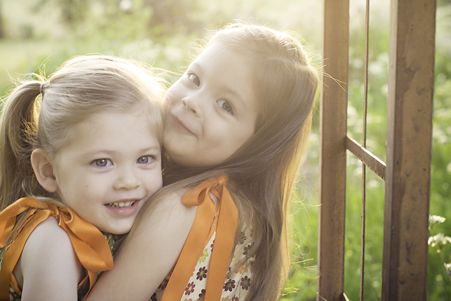 authentic documentary family photographer greenville sc