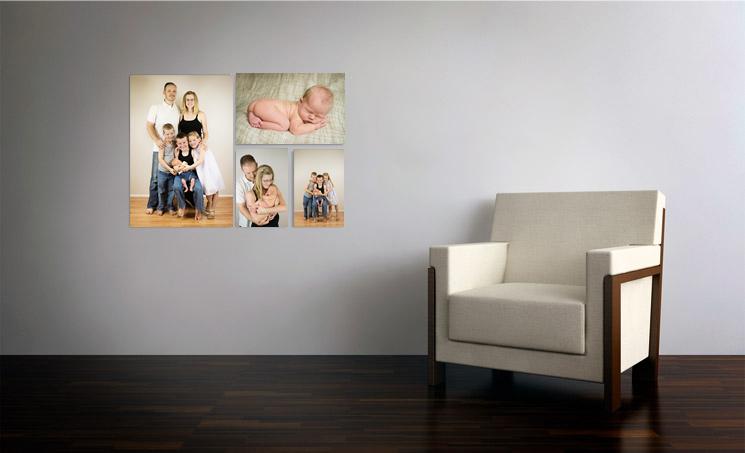 Choosing the right newborn photographer Greenville SC