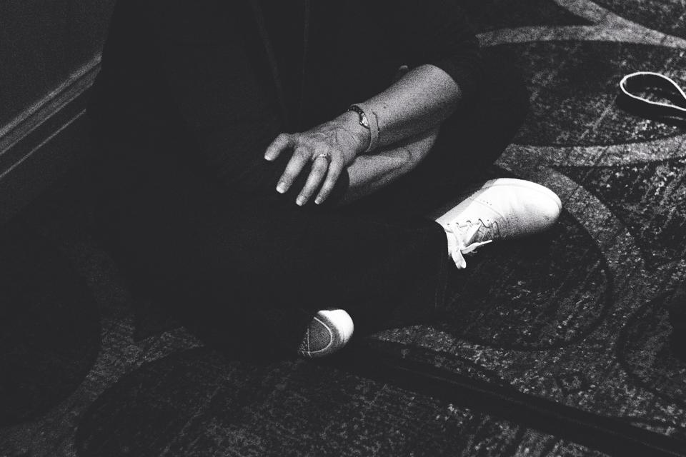Beautiful Feet-11