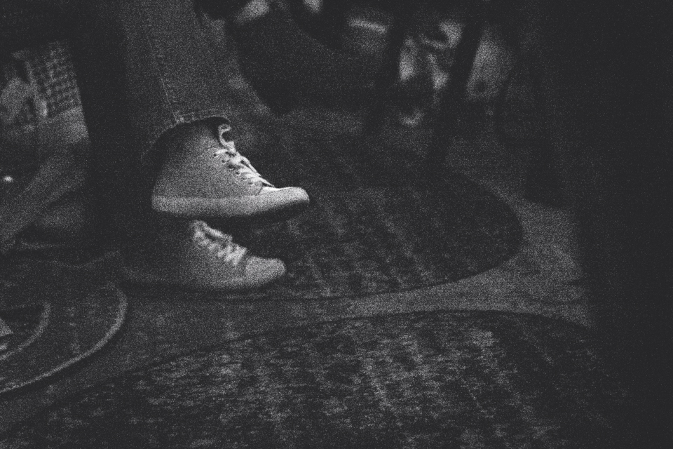 Beautiful Feet-6