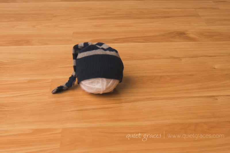 Greenville SC Baby Photographer hats-18