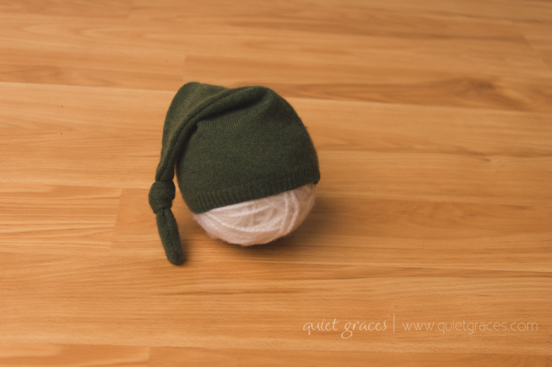 Greenville SC Baby Photographer hats-19