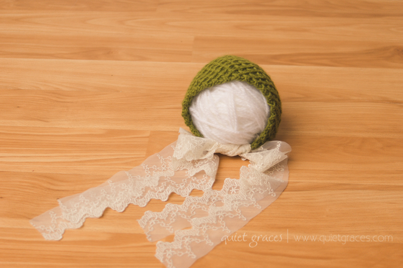 Greenville SC Baby Photographer hats-26