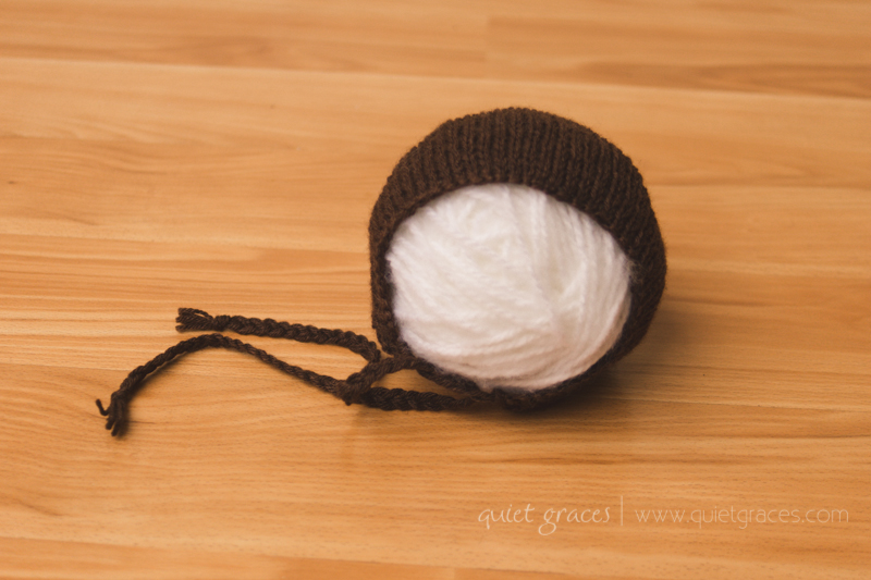 Greenville SC Baby Photographer hats-28