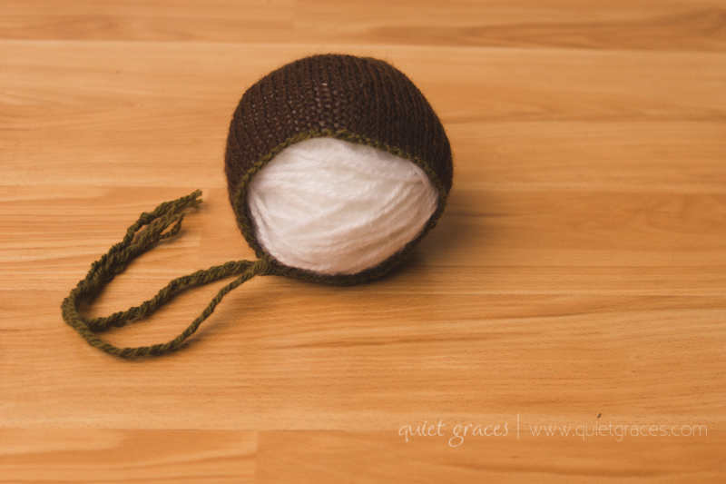 Greenville SC Baby Photographer hats-29