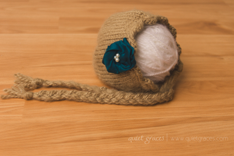 Greenville SC Baby Photographer hats-30