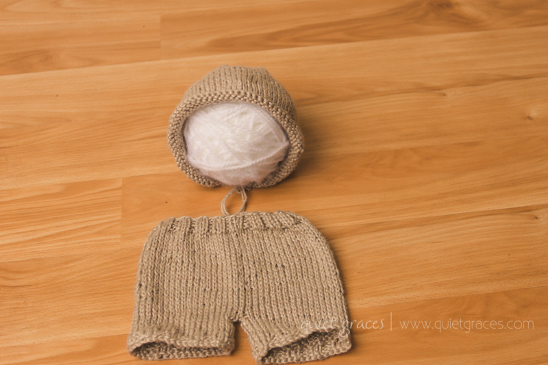 Greenville SC Baby Photographer hats-33