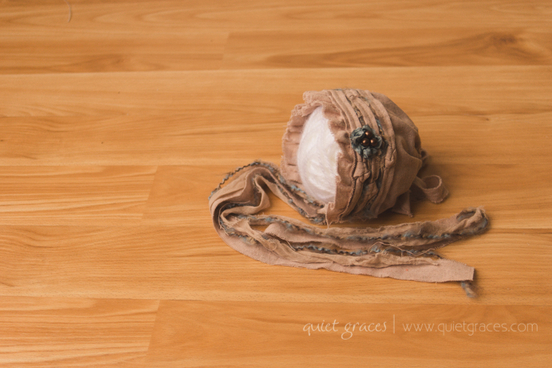 Greenville SC Baby Photographer hats-37