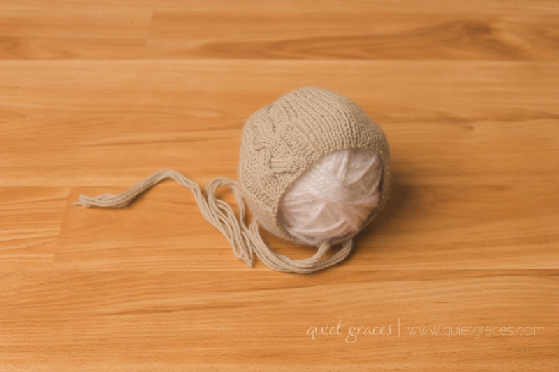 Greenville SC Baby Photographer hats-39