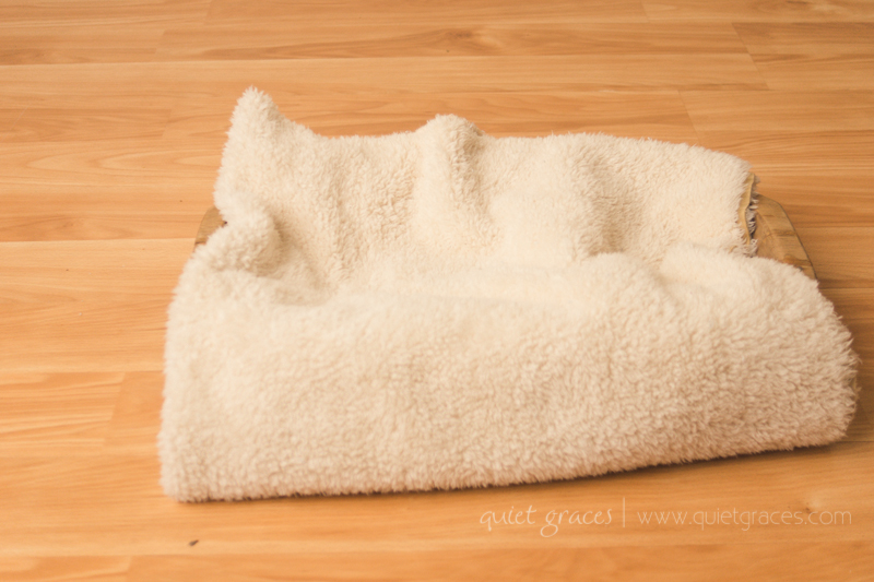 Greenville SC Newborn Photographer Blankets-11