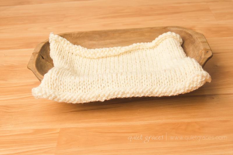 Greenville SC Newborn Photographer Blankets-4