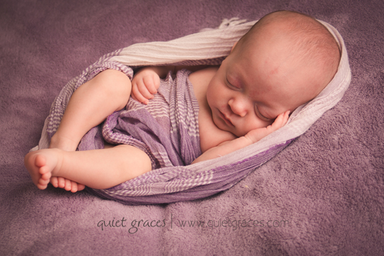 Spartanburg sc preemie newborn photographer