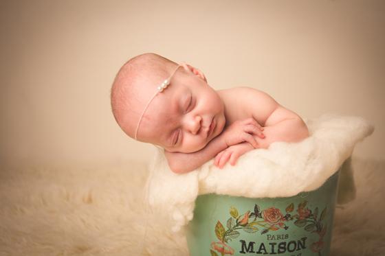 Greenville-SC-Preemie-Newborn-Photographer
