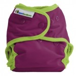 Upstate SC Cloth Diaper Boutique