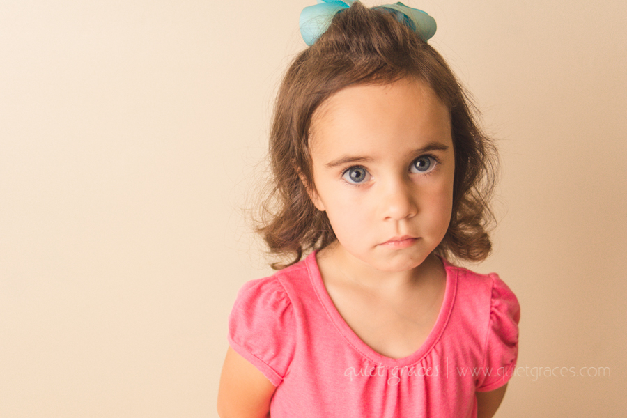 Taylors SC Kids Photographer Eosinophilic esophagitis