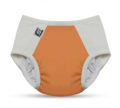 Greenville SC Cloth Training Pants