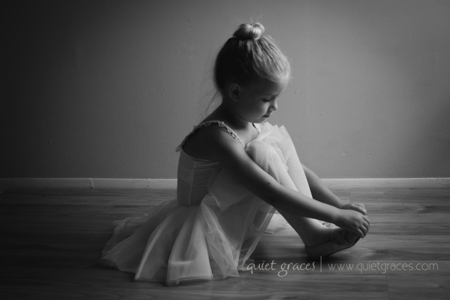 Greer SC Child Photography Studio
