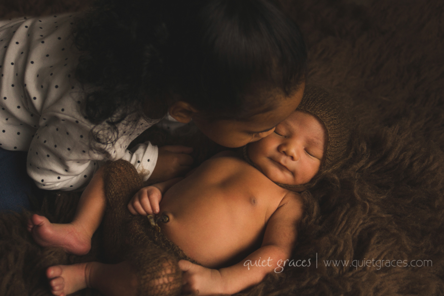 Two Year Old Sibling Greer SC Newborn Photographer-21