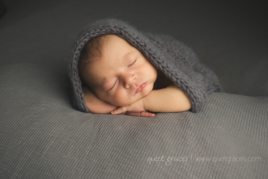 Pure simple simpsonville sc newborn photography 18
