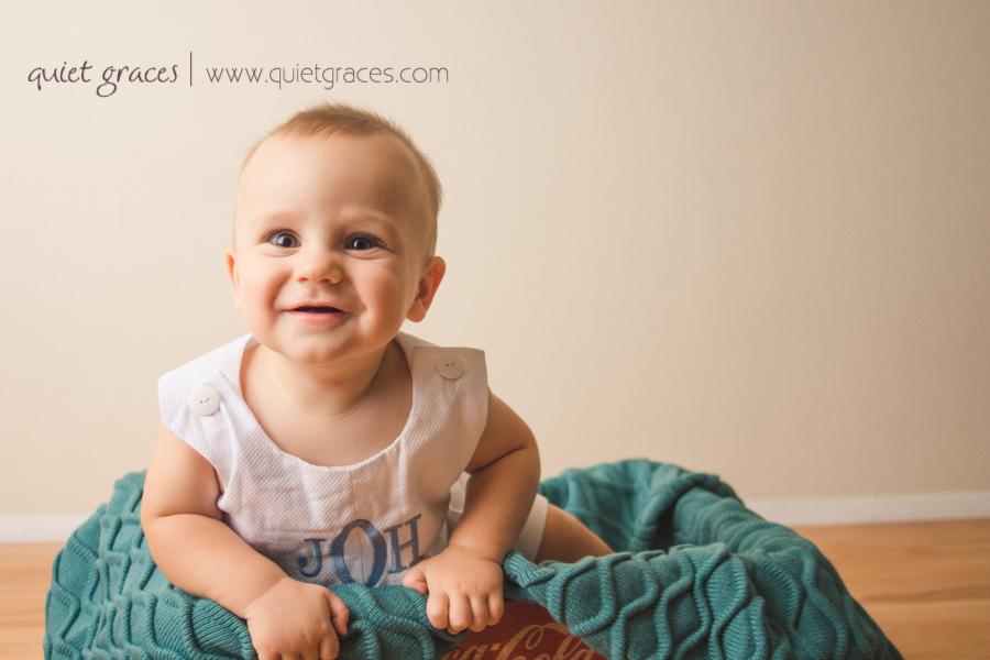 Vintage Baby Boy Sitting Photos-6