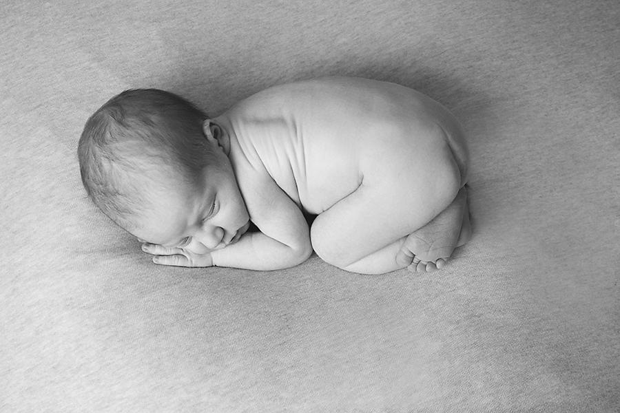 Greenville SC Baby Plan Photographer