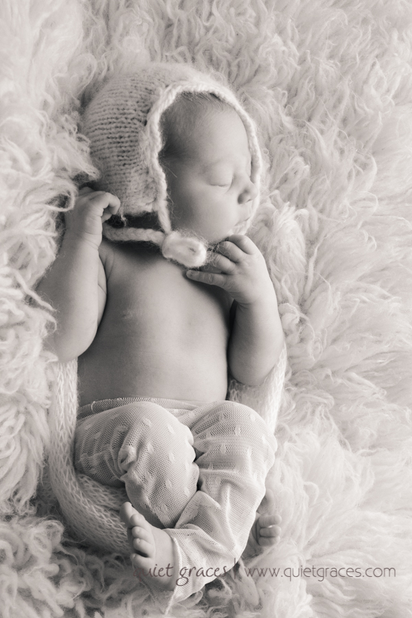 Pure Sweet Baby Photography-16