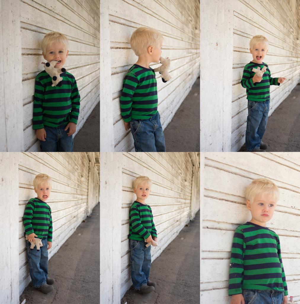 Toddler Photographer Taylors SC