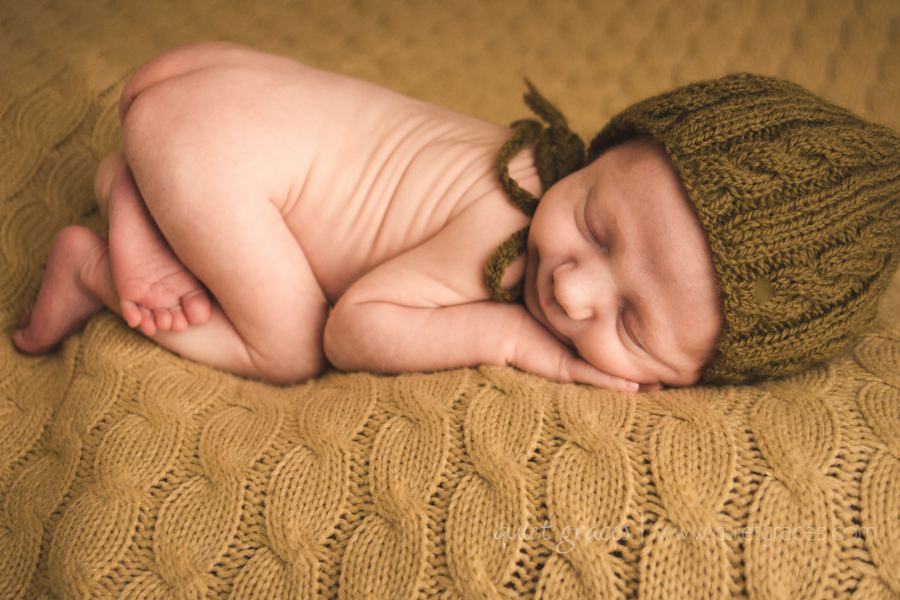 Smiling baby boy newborn Pictures Greenville SC