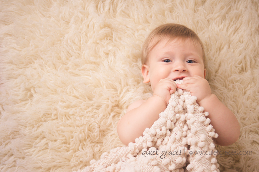 Sweet Baby Pictures Greenville SC