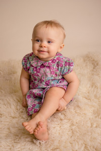 Baby Plan Photography Simpsonville SC