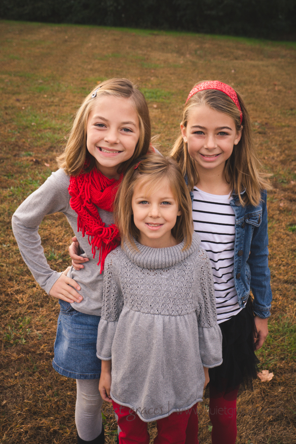 Sibling Photo Shoot Greenville SC