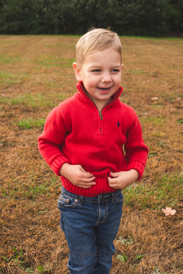 Two year old boy photos Greenville SC