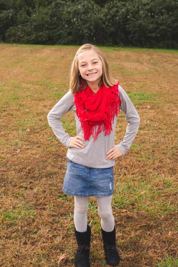 Child Photographer Greenville SC