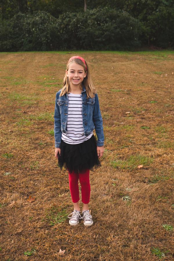 Child Mini Photo Sessions Greenville SC