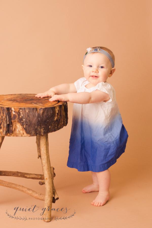 Baby Cake Smash Photos (4)