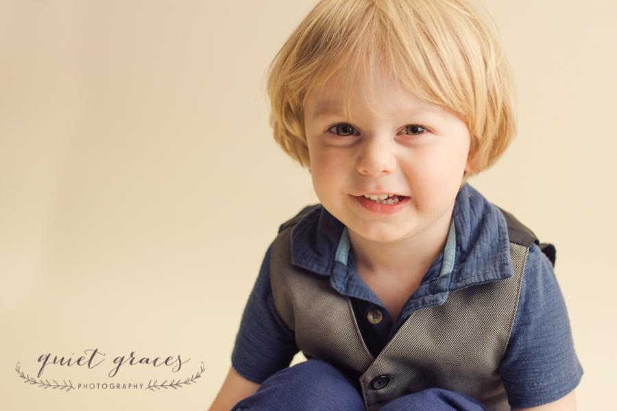 Child Photographer Greer SC