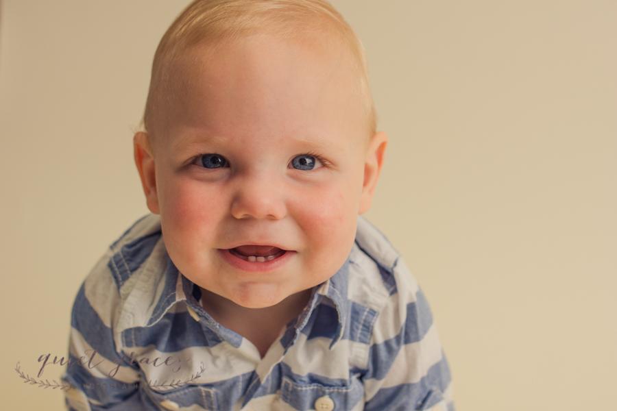 Baby Photographer Simpsonville SC