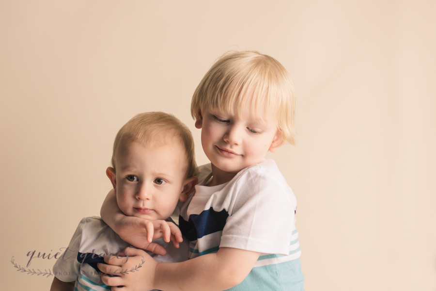 Sibling Photography Greenville SC