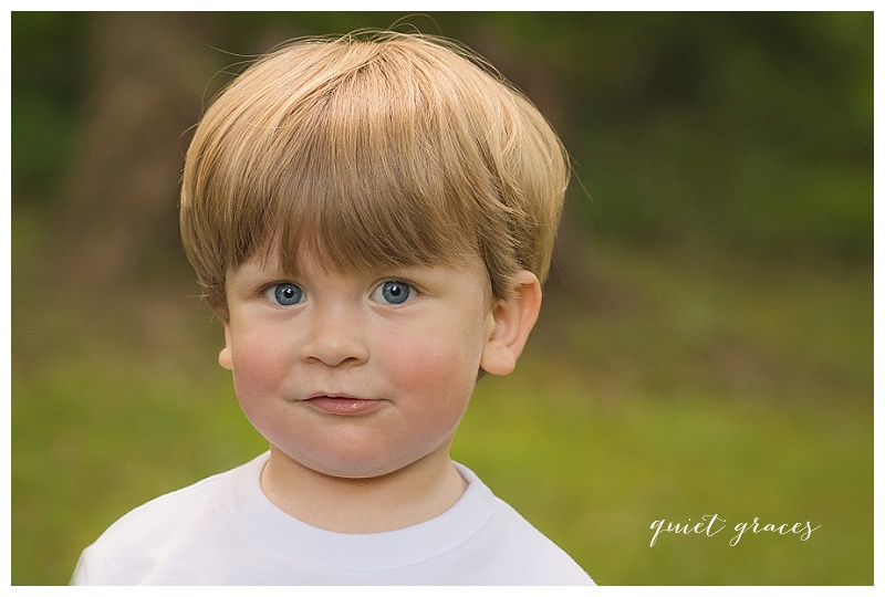 18 month Pictures Greenville SC