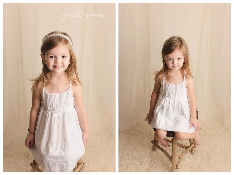 Baby & Child Mini Sessions Greenville SC