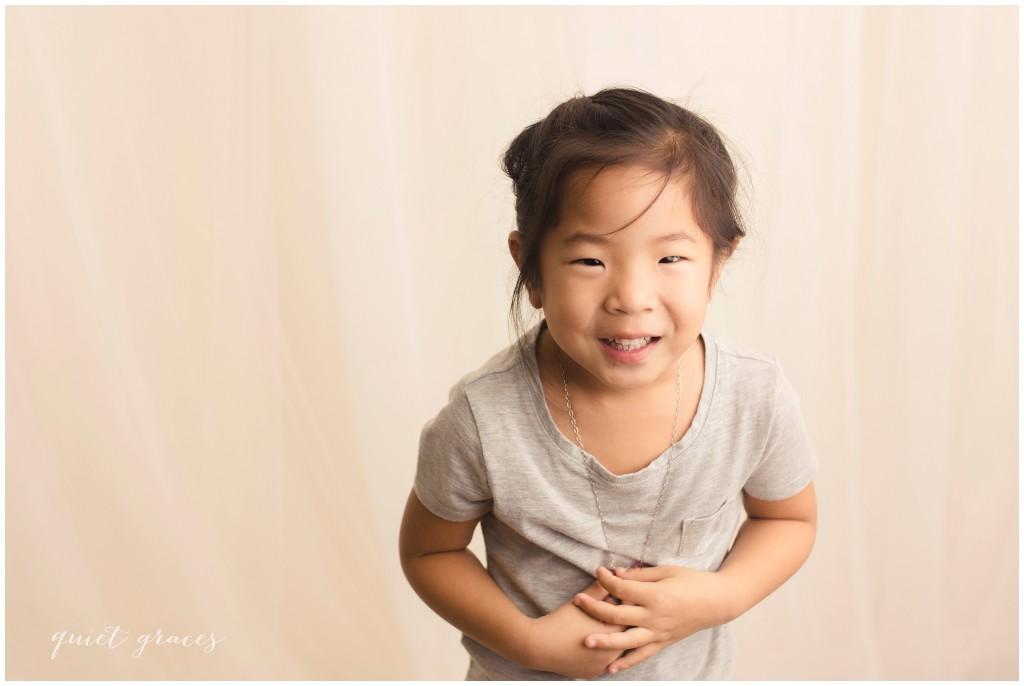 Preschool Photographer Greenville SC