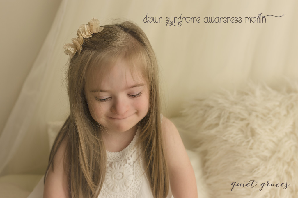 down syndrome awareness portraits greenville sc